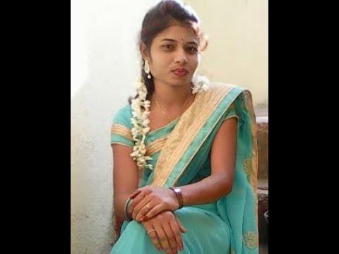My Pakistani Views on Indian Matchmaking I Netflix India I Sima Taparia I Arrange Marriages from YouTube · Duration:  4 minutes 52 seconds