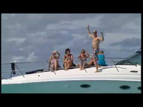 Cayman Luxury Charters Ltd
