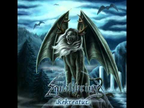 Equilibrium - Kurzes Epos