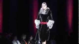 Kondylatos Jewellery @ Black Nafa 10th anniversary show Zappeion Thumbnail