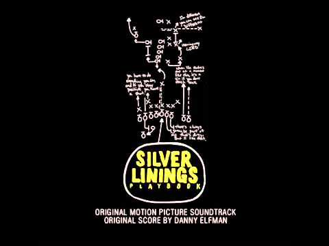 02 Running Off/Silver Linings Playbook Soundtrack