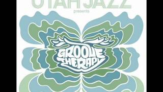 Utah Jazz - Do My Thing