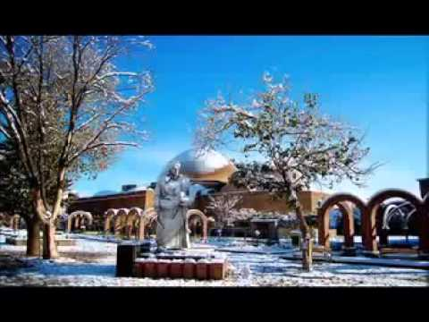 Tebriz   Tabriz Şehir Tanıtımı 1 2