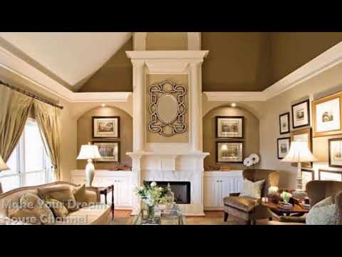 Vintage Décor Ideas For Every Room - Make Your Dream House