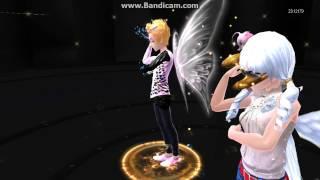 เพลง บ ญเพ งห บเหล ก brf touch online by กร เอง