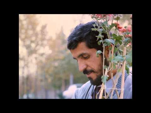 Close-Up (1990) Theme, Abbas Kiarostami