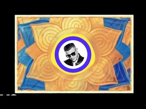 Dj Snake-magenta riddim audio ringtone.Mp4