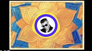 Dj Snake-magenta riddim audio ringtone.Mp4
