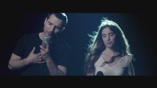 Rafet El Roman ft Ezo - Kalbine Sürgün ( Lyrics )