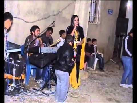 Welat Music 18 ( Maria & Azad)