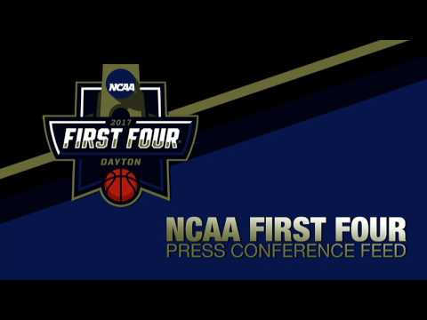 News Conference: N.C. Central & UC Davis Preview