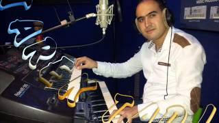 Cheb Amine - Galb Safi w Zhar 3yan Live 2013 By Tarek Tadj