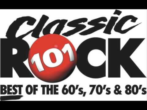 2012 BCAB Awards of Excellence - CFMI - Classic Rock 101 Top Hours