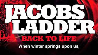 Watch Jacobs Ladder Back To Life video