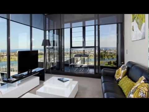 Mint Melbourne St Kilda Rd Hotel Australia