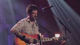 Frank Turner - 'Better Half' (Live from Lost Evenings 2 )