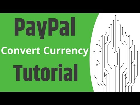 convert-currency-on-paypal