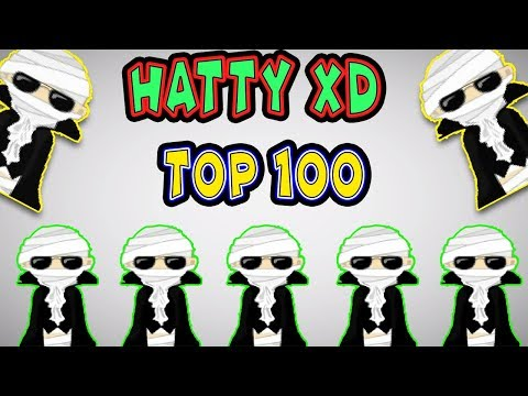 Top 100 Best Shots of Hatty xD in 8 Ball Pool 2017 !