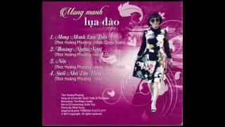 Mong Manh Lua Dao