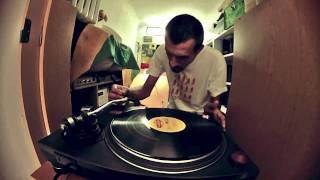 Teledysk: Difel feat. MadMajk & Kacezet - Rap za Darmo!