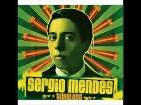 Sergio Mendes - Yes, Yes Y'all
