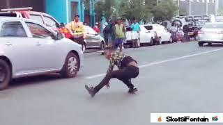 Distruction Boyz ft mampinthsha and Tipcee shuth39vele