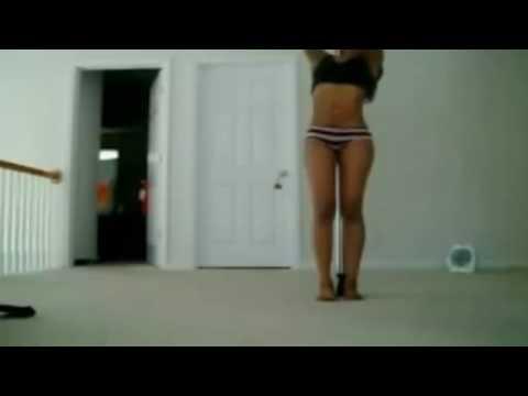 Best striptease ever