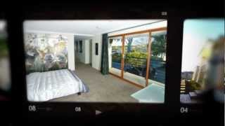Narrowlothomes.com.au - Leederville Display, With A Free New Homes Design Service