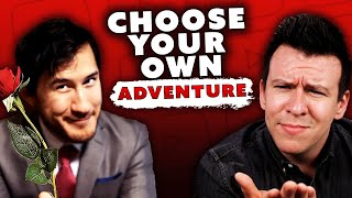 how-markiplier-bear-grylls-kimmy-schmidt-and-the-fine-bros-are-changing-the-future-of-television