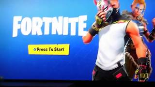 How To Play Fortnite Without Xbox Live Season 7