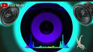 DJ HOROR  - TRAP JAIPONG --- ENDING NYA BIKIN GELENG GELENG KEPALA  | BY FAHMY DJ