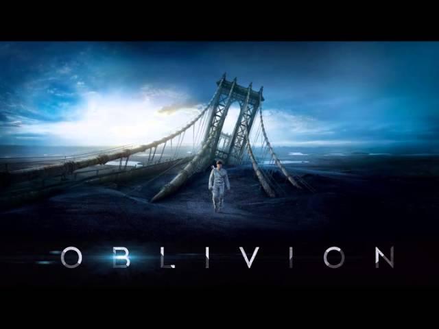 m83-oblivion-feat-susanne-sundfr-dubstep-remix-by-longarms-emilio-couchee