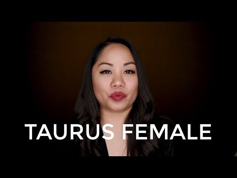 How to make a taurus woman want you