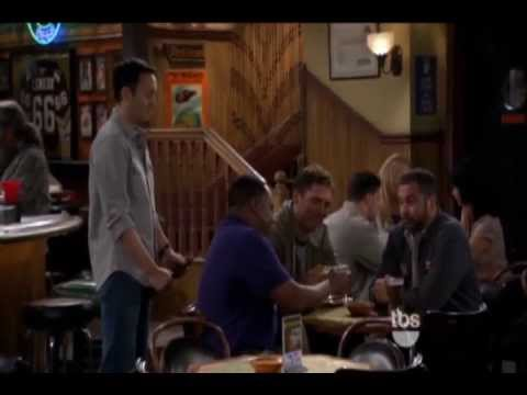 Download Sullivan and Son First Episode (Leaked)