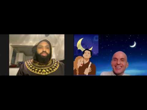 lagna palapala   Monthly horoscope May, 2019   Rukshan Jayasekara   Sinhala Astrology from YouTube · Duration:  15 minutes 30 seconds