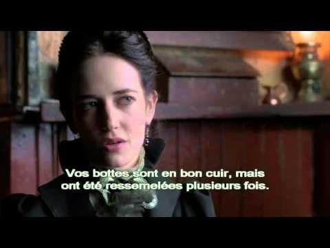 Charles Aznavour - Non, je n'ai rien oublié ,1981de YouTube · Durée:  7 minutes 30 secondes