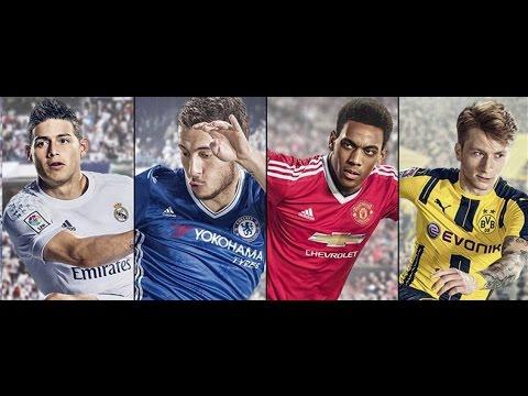 UEFA Champions League ___ Leicester City - Atlético de Madrid ____ FINAL 1/4