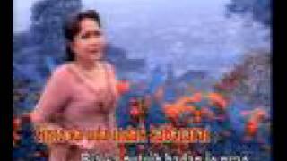 Cinto Ka Uda - Elly Kasim Lagu Minang