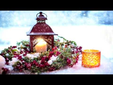 Поздравление со Старым Новым Годом в прозе - Ржачные видео приколы