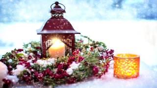 Поздравление со Старым Новым Годом в прозе