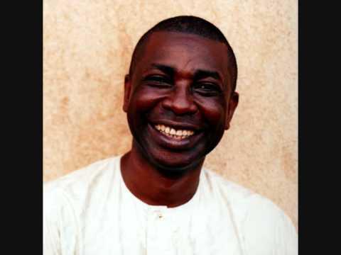 Youssou Ndour - Baye Fall