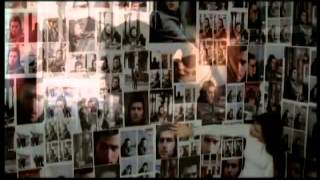 Yıldız Tilbe - Çat Kapı (Official Video) mp3 indir