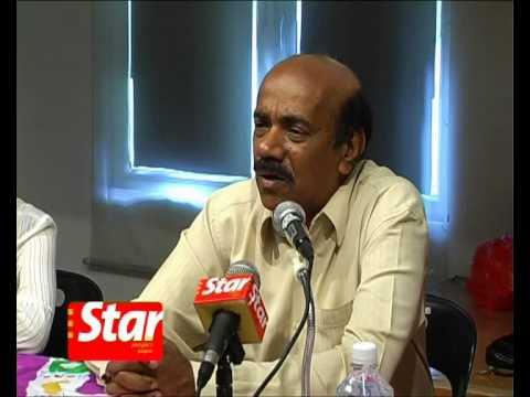 Suhakam: People need better answers