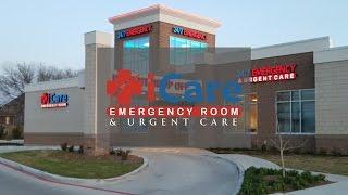 Emergency Room Nyu - YT
