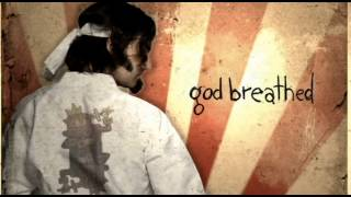 Watch No More Kings God Breathed video