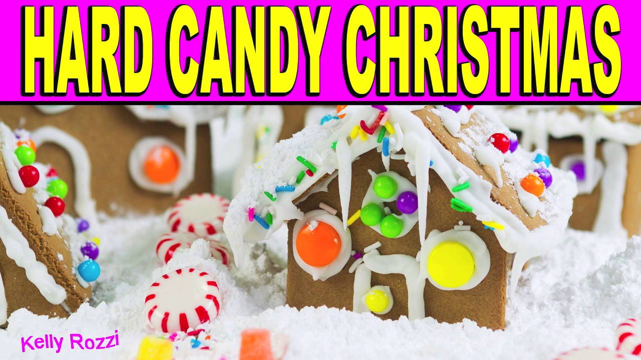 hard candy christmas fitness workout mix kelly rozzi world best fitness motivation music - Hard Candy Christmas