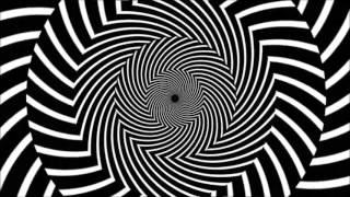 Trippy video - Hallucinogenic Effcts [2016]