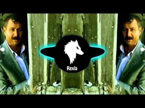Azer Bülbül - Kurşun Yedim (Rexla - Trap Remix)