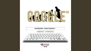 Play Google Me