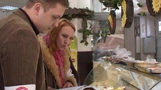 Народные контролеры проверили продуктовые магазины Череповца(, 2016-03-01T09:19:18.000Z)